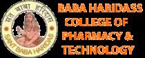 Baba Haridass Colledge of Pharmacy & Technology
